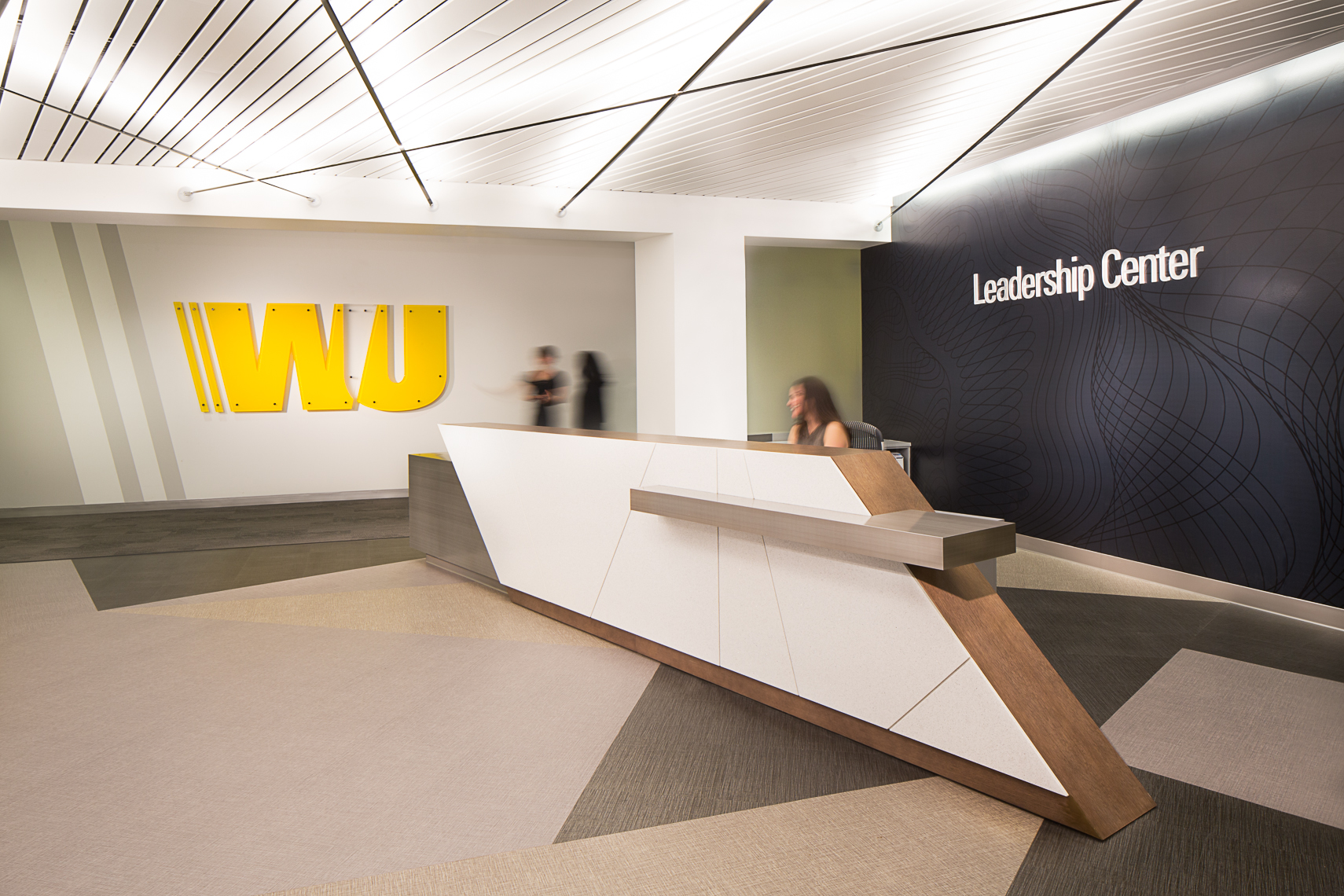007_WesternUnion_Leadership_5540-2