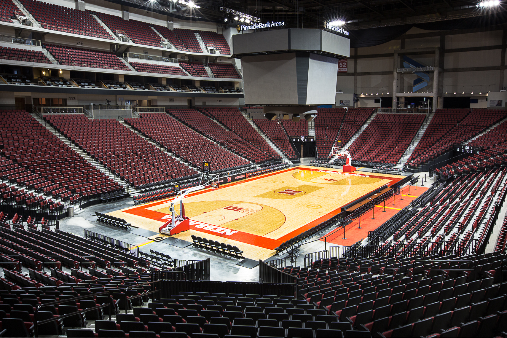 013_Pinnacle_Arena2_8267-2