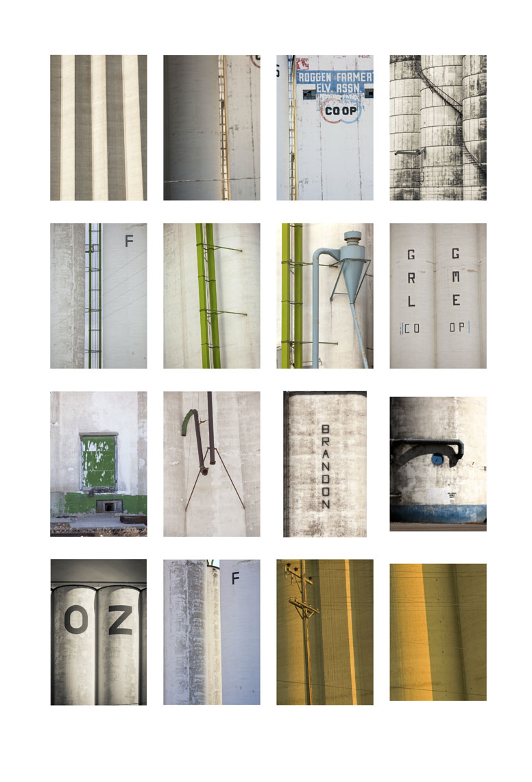 023_GrainElevators_Typology