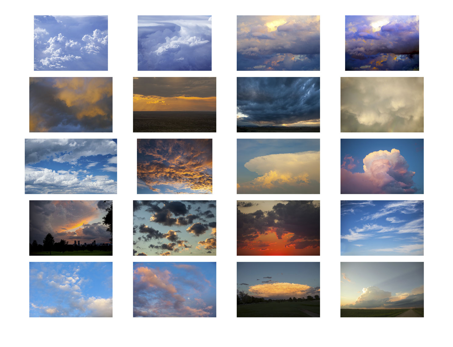025_Clouds_Typology