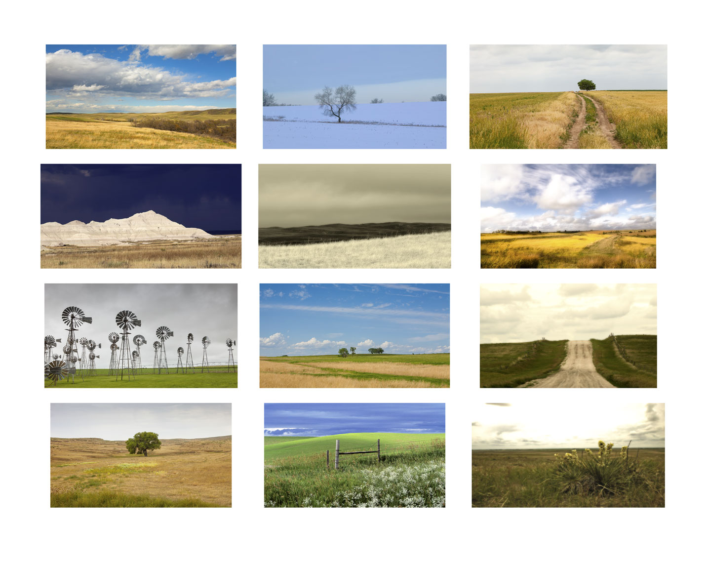 027_Landscapes-Typology