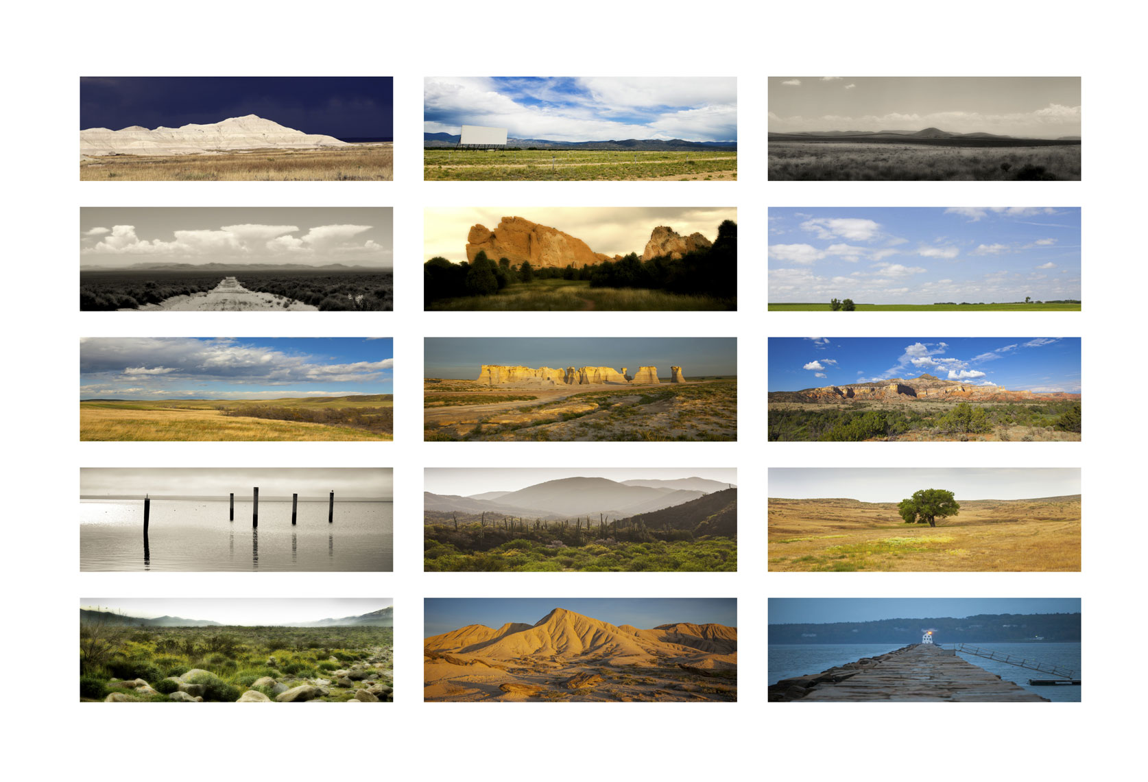 028_Landscapes_Typology