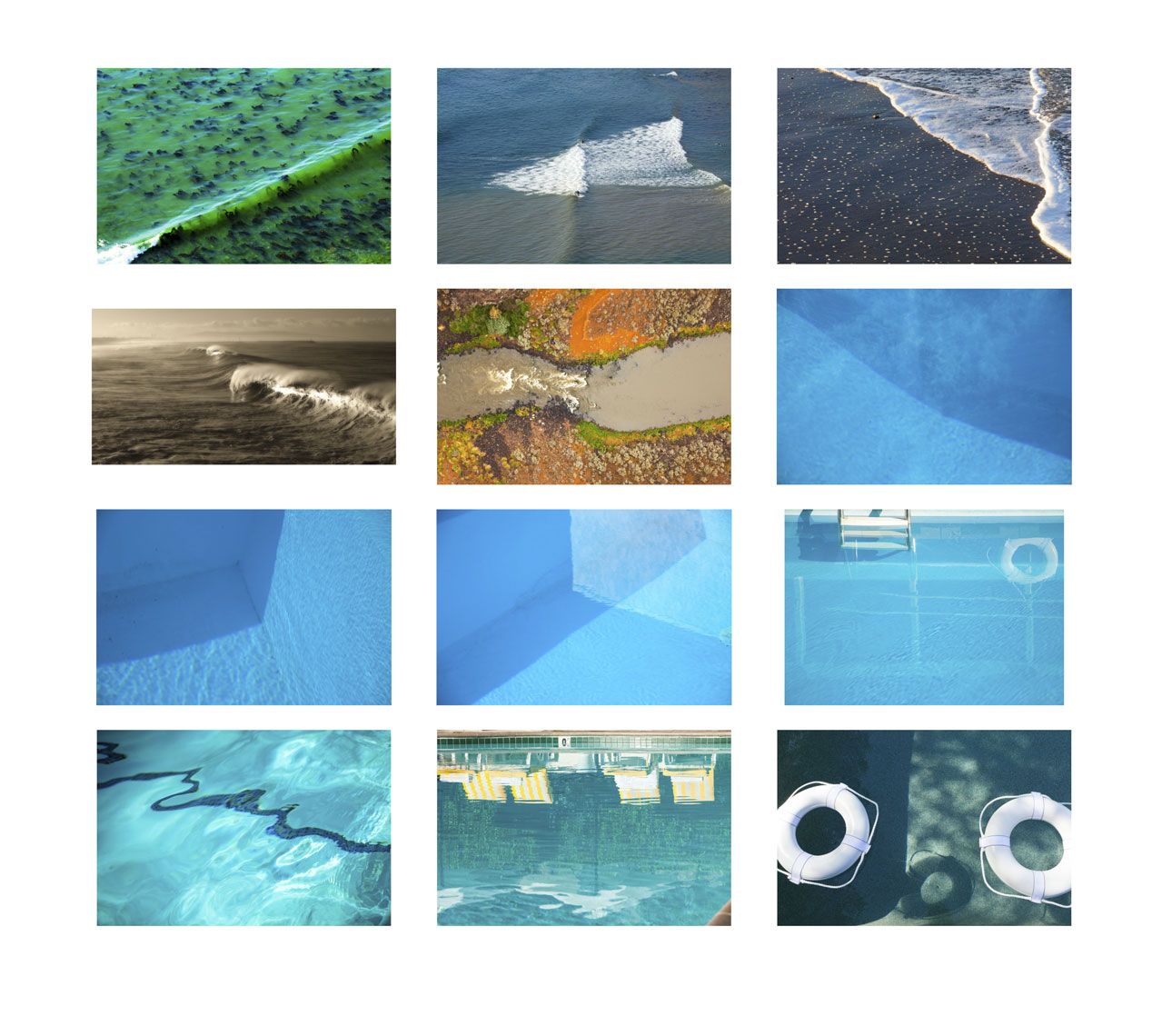 032_Water-Typology
