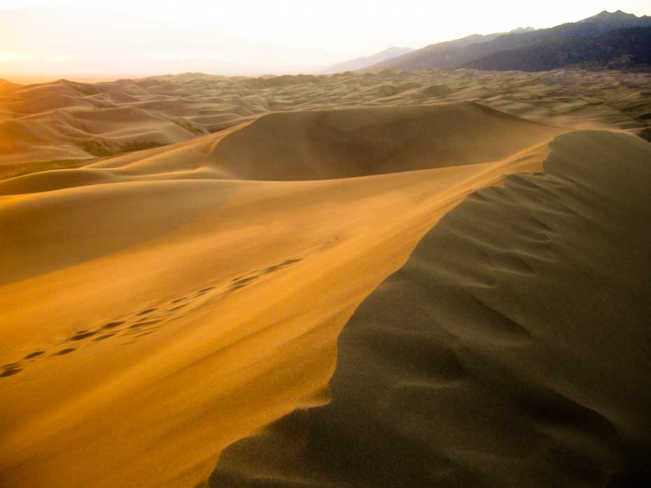 070623_009_west_SandDunes2