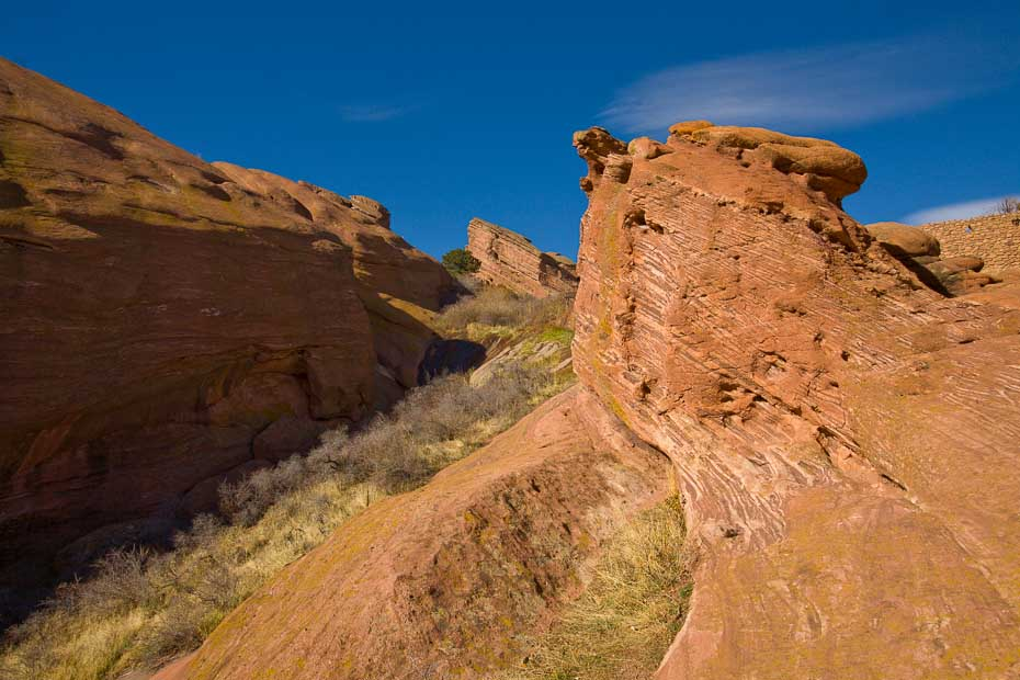 071120_019_west_Redrocks4