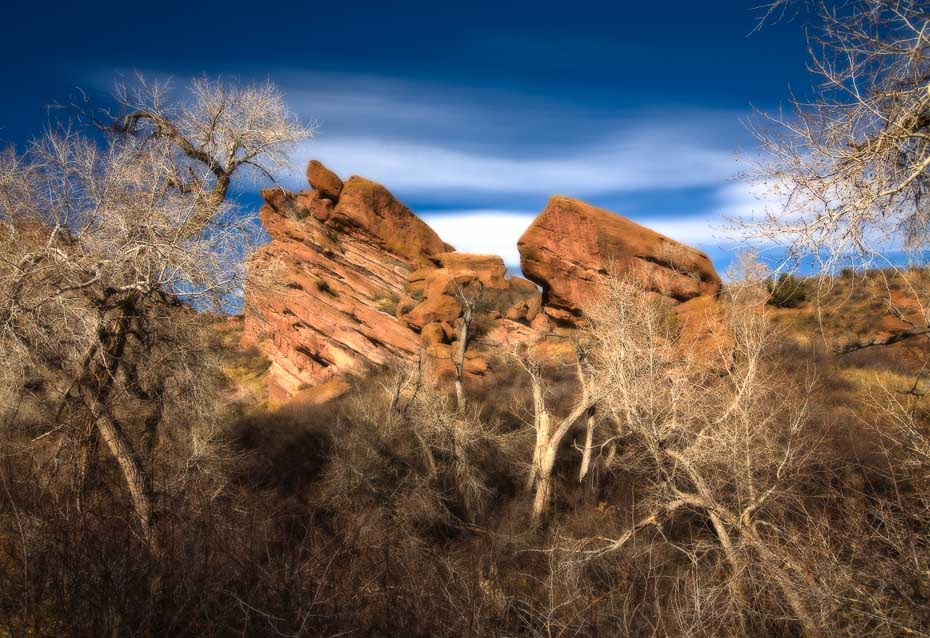 071120_020_west_Redrocks3