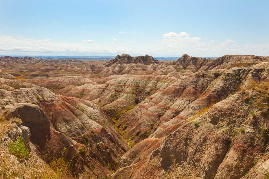 090808_059_west_Badlands1
