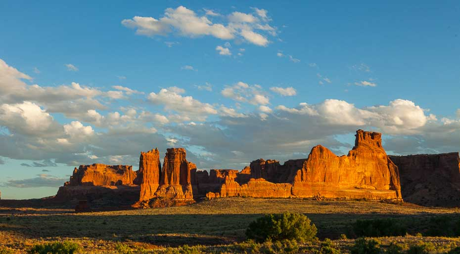 100605_069_west_Arches4