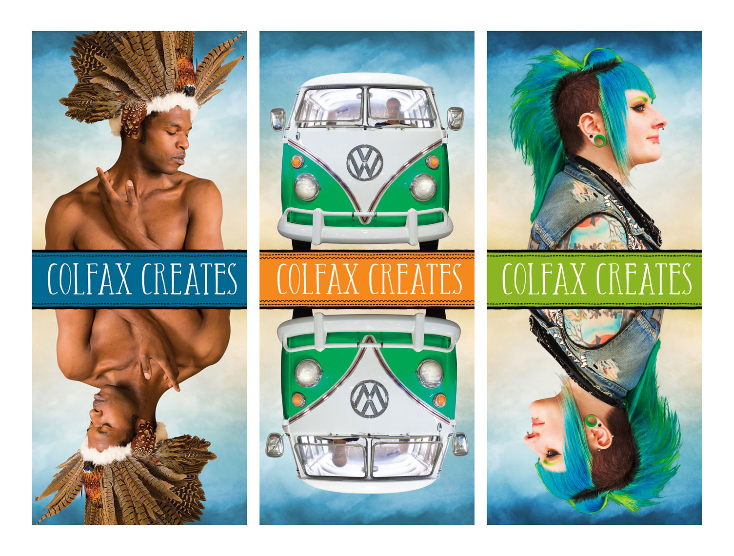 Colfax_banners-2