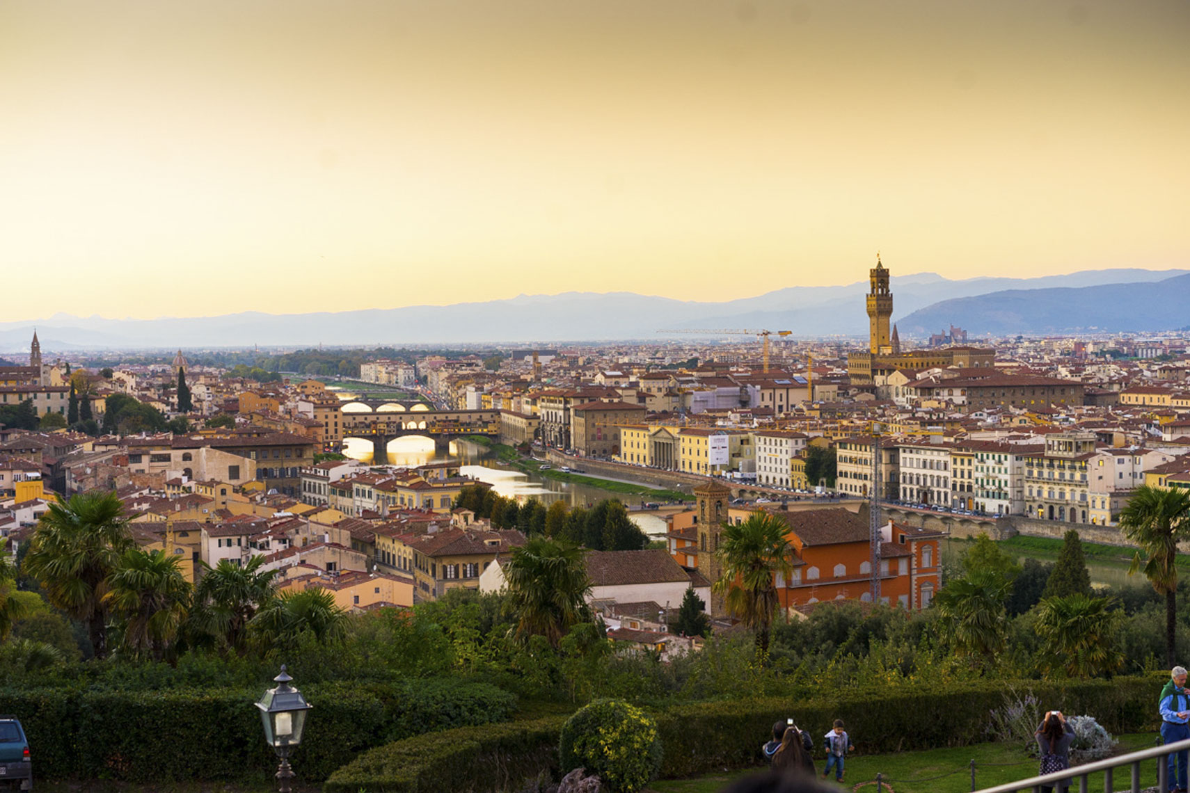 Florence_426